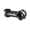 "Red Cycling Products PRO Mountain Vorbau 7° Ø31,8 100mm 1 1/8"" schwarz"